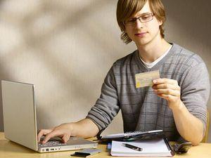 Изображение - Как оплатить социальную карту студента через сбербанк онлайн 3909c390de1f6